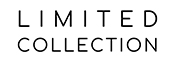 Limited Collection Logo
